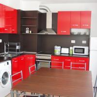 Dream apartments Bulgaria