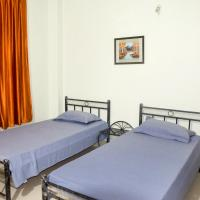 Homestay with free breakfast in Guwahati, by GuestHouser 51391