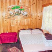 Guest house room in Kalimpong, by GuestHouser 17997