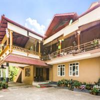 3-BR homestay in Nadavayal, Wayanad, by GuestHouser 18588