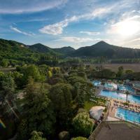 Hotel Apollo Terme