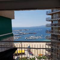 Apartamento Edificio Jaume II