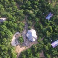 Yala Safari and Relax Camping