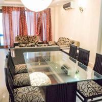 Apartment room in Jasola Vihar, New Delhi, by GuestHouser 14424