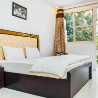 Apartment in Defence Colony, New Delhi, by GuestHouser 14945