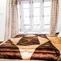 Boutique room in Dalhousie, Chamba, by GuestHouser 22176