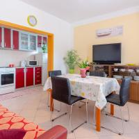 Apartments Daniela