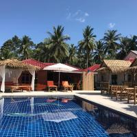 Lamai Coconut Residence
