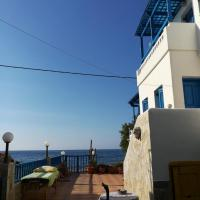 Bellavista Sea Apts Milatos Crete