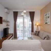 Apartmani Milena