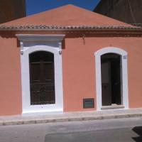 Casa Peppa