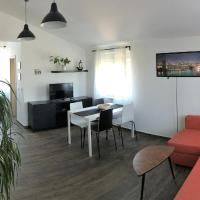 Apartment's Pula