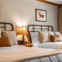 Sierra Sky Ranch, an Ascend Hotel Collection Oakhurst