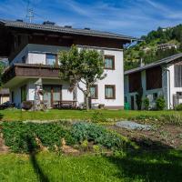 Ferienwohnung Rennweg am Katschberg
