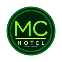 MC Hotel Lingayen