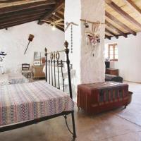 Casa Petra
