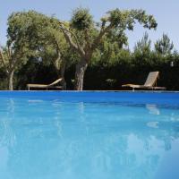 Wunderschönes Landhaus mit Pool in der Nähe von Santarem