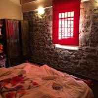 Dreamy maisonette at dipotamo