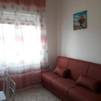 My Home 206