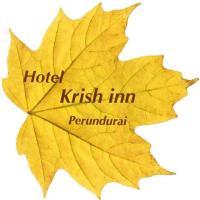 Hotel krish inn