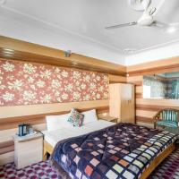 Boutique stay with a garden in Srinagar, by GuestHouser 35439