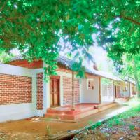 Cottage with all meals in Kochi, by GuestHouser 42678