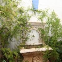 Casa con encanto, escapadas románticas (jacuzzi)
