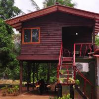 Pidurangala View Home Stay