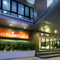 The Plimplace 2