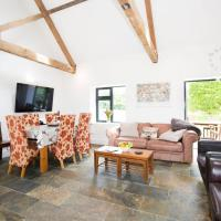 South cottage · Rural gem in the heart of the Sussex countryside
