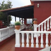 Casa Heredio