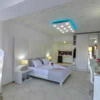 FTELIA LUXURY STUDIO ''QUATTRO''