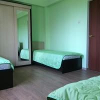 Uiut Guest house