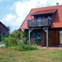 Ferienhof Brune