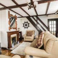 Firth Cottage, Maryport