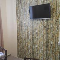 Hostel on Pionernaya 16