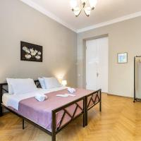 ❁New -25%❁ Apartment for big family or groups