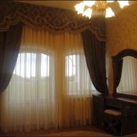 Отель Бегемот