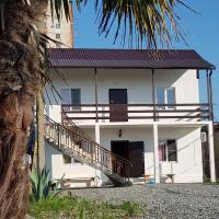 Roxana Guest House