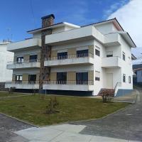 Residencias Ana Carmen