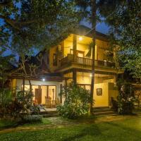 Manggis Sari Guesthouse