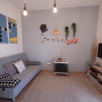Apartamento Damas