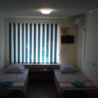 Mini-Hotel on Severnaya