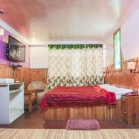Boutique stay near Ward's Lake, Shillong, by GuestHouser 37409
