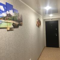 Мини-отель Саяна