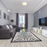 Mandalina Suite