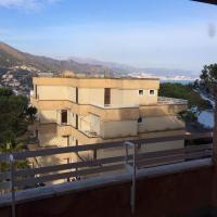 Arenzano Sea Apartment