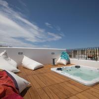 Senia_rooms_design