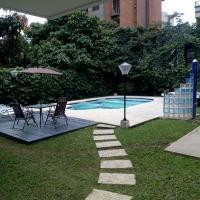 Luxury Villa in Provenza