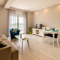 Apartments Leona